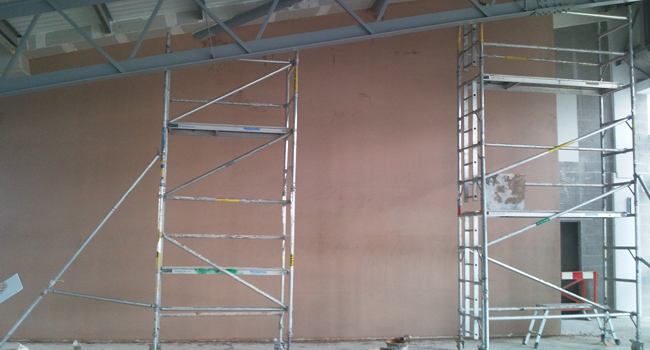 commercial plastering-plymouth | commercial-Plasterers-Plymouth | Scott-Moore-commercial- Plastering-Plymouth